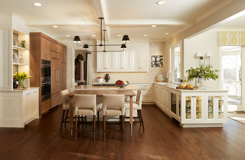 Engler-Studio Kitchen