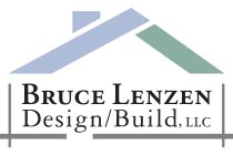 Bruce Lenzen logo