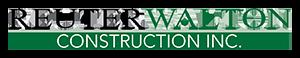 Reuter Walton logo