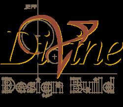 Divine Custom Homes logo