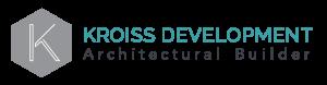 Kroiss Development logo