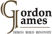 Gordon James Builders