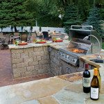 Anchor-Wall-Systems_Grill