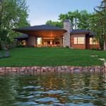 Luxury-Home-Tour_Denali-Custom-Homes-Inc_Exterior