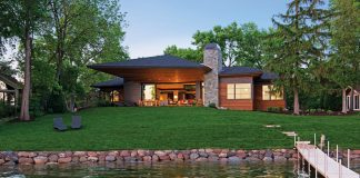 Luxury-Home-Tour_Denali-Custom-Homes-Inc_Exterior