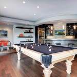 Luxury-Home-Tour_Denali-Custom-Homes_Lake-Elmo_Pool-Room