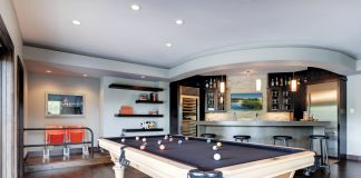 Luxury-Home-Tour_Denali-Custom-Homes_Lake-Elmo_Pool-Room