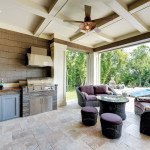 Luxury-Home-Tour_Gordon-James_Patio