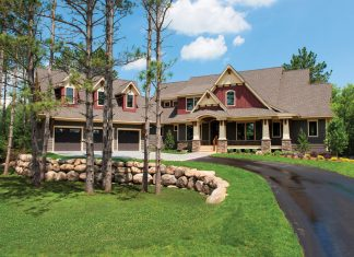 Luxury-Home-Tour_Highmark-Builders_Exterior