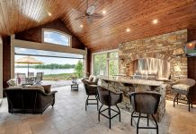 Luxury-Home-Tour_Lecy-Bros-Homes-Remodeling_Porch