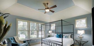 Luxury-Home-Tour_Pillar-Homes_Bedroom