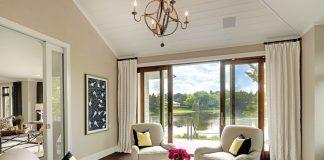 Luxury-Home-Tour_Refined_porch