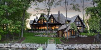 Luxury-Home-Tour_Stonewood-LLC_Back_Exterior