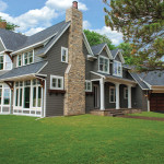 Luxury-Home-Tour_Swanson-Homes_Orono_Exterior