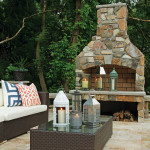 Patio-Product-Roundup