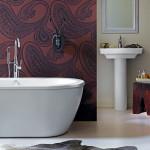 Bathroom_tub