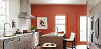 Kitchen_Copper