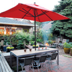 Minneapolis-Urban-Backyard_Dining