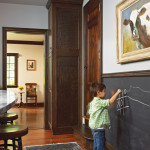 Fiddlehead-Design-Group_Kitchen-Chalkboard-Wall
