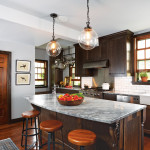 Fiddlehead-Design-Group_Kitchen-Island