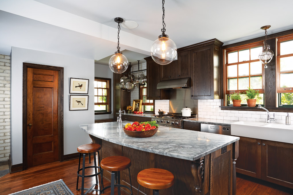 Kathryn-Johnson_ASID-Kitchen-Tour_Dining-Room_X