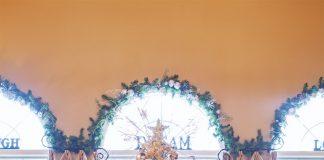 Styrlund_Christmas-Tree