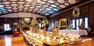 Summit-Avenue_Christmas_Dining-room