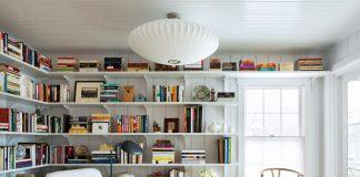 Brooke-Voss_Library_Book-shelves_G