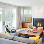 Elevation-Homes_Living-Room-Fireplace_X