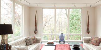 Eminent-Interior-Design-After_X