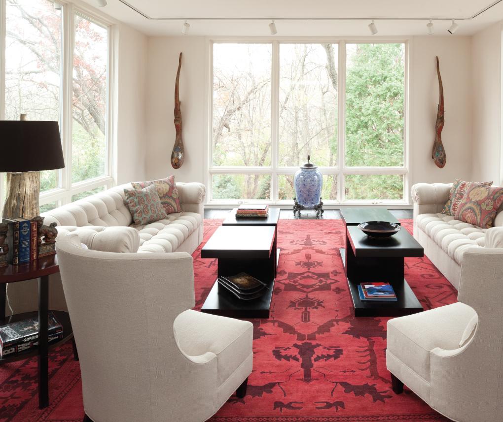 eminent interior design remodels a minnetonka living room rh midwesthome com Minneapolis Interior Designers Western Interior Design Ideas