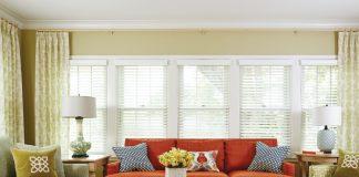 LiLu-Interiors_Historic-Living-Room-Red-Sofa