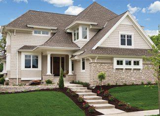Denali Custom Homes