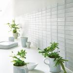 Bstyle_Kitchen-Florals