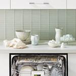 Bstyle_Mint-Kitchen