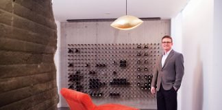 Chris-Strom_Tea2-Architects