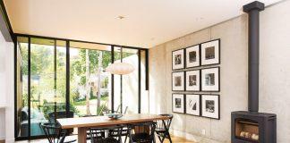 Christian-Dean_Edina-Home_Dining-Room