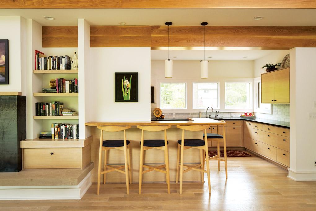 SALA_Kitchen-Area