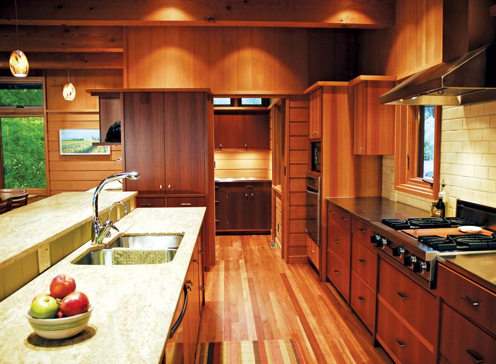 SALA_Kitchen