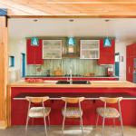 Lundquist_Kitchen-Barl_X