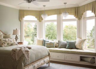 Eminent_Bearpath_Bedroom_X