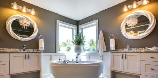 TJB_North-Oak_Master-Tub_G