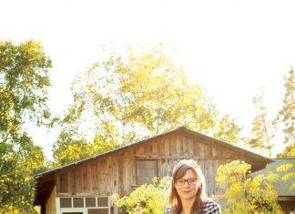Amy-Thielan_Portrait_G