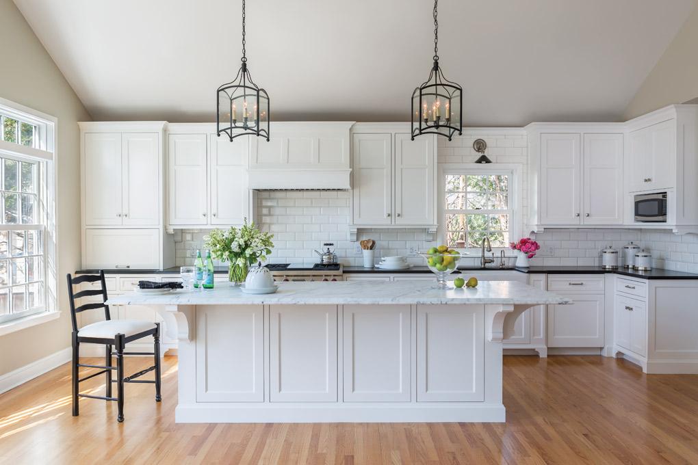 Casa-Verde-Design_Kitchen-Island_X