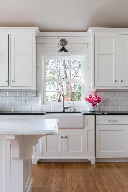 Casa-Verde-Design_Kitchen-Sink_X