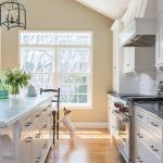 Casa-Verde-Design_Kitchen_X