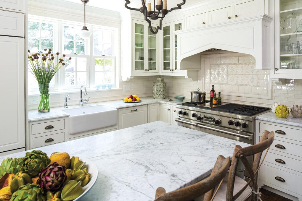 Sala-Architects_Kitchen-Counter_X