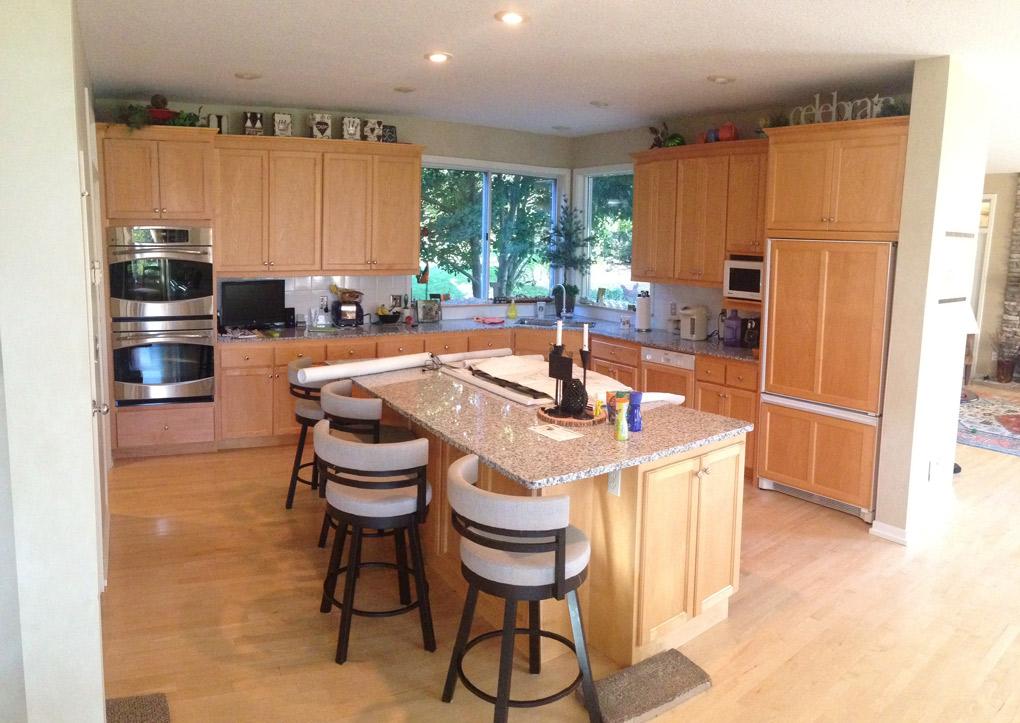 Schrader-and-Companies_Purple-Kitchen-Before