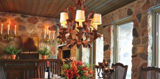 Talla-Skogmo_Holiday-Dining-Room