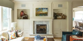 MH_Interior-Design_Sarah-Randolph-living-room-fireplace